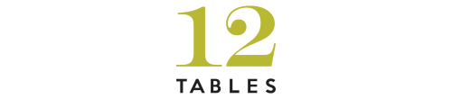 12 Tables